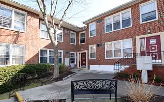 Apartment for sale in 475 Armstrong Ave, H1, Staten Island, NY, 10308