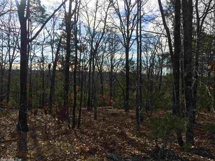 Lots And Land for sale in lot 9 Cranford acres hwy 5, Romance, AR, 72136