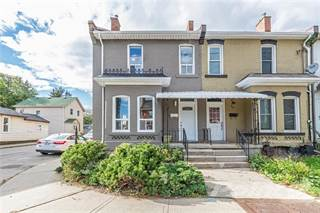 Residential Property for sale in 53 Cathcart Street, Hamilton, Ontario