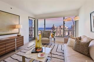 Condo for sale in 239 Brannan Street 11G, San Francisco, CA, 94107