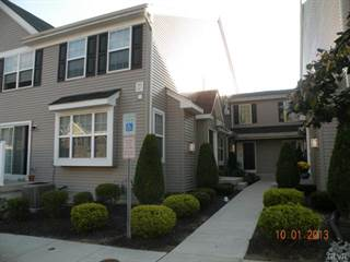 Townhouse for rent in 5965 Saratoga Lane, Upper Saucon, PA, 18036