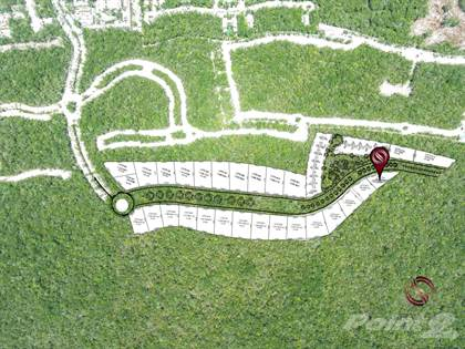 Farm And Agriculture for sale in High density residential tourist lot in Aldea Zama, Tulum - M-014, Tulum, Quintana Roo