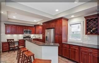 Single Family for sale in 38 HILLCREST RD, Warren, NJ, 07059