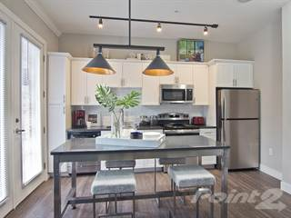 Remarkable 1 Bedroom Apartments For Rent In Poplar Level Ky Point2 Homes Download Free Architecture Designs Scobabritishbridgeorg