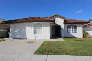 Single Family for rent in 3686 SW 147th Ct, Miami, FL, 33185
