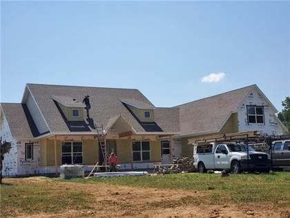 Residential Property for sale in Lot 42 Riverside Estates, Fayetteville, AR, 72703
