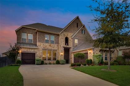 Residential Property for sale in 6731 Sunshade Lane, Dallas, TX, 75236