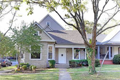 Residential Property for sale in 143 Old Lafayette Avenue, Lexington, KY, 40502