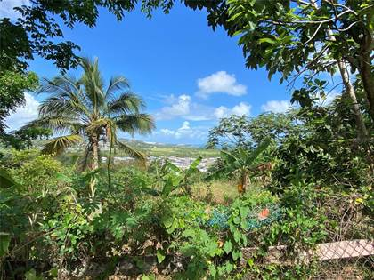 Lots And Land for sale in Solar 39 CALLE 2 VILLA ANGELINA, Luquillo, PR, 00773