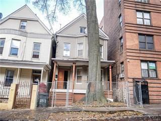 Single Family for sale in 2703 Bainbridge Avenue, Bronx, NY, 10458