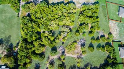Lots And Land for sale in 000 S FM 549, Rockwall, TX, 75032