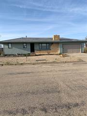 Single Family for sale in 416 E 2nd St., Lucas, KS, 67648