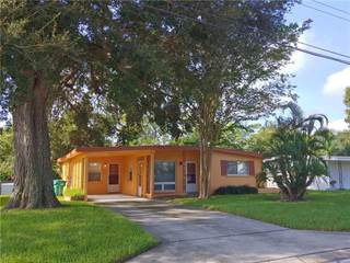 Single Family for rent in 2251 CURTIS DRIVE S, Clearwater, FL, 33764