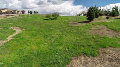 Lots And Land for sale in 5355 Poppy Ridge Court, Loomis, CA, 95650