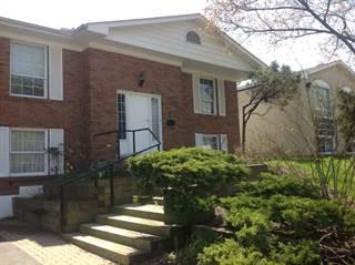 Apartment for rent in 7 Delbrook Crt., Hamilton, On - 8 Student Residence Near McMaster, Hamilton, Ontario