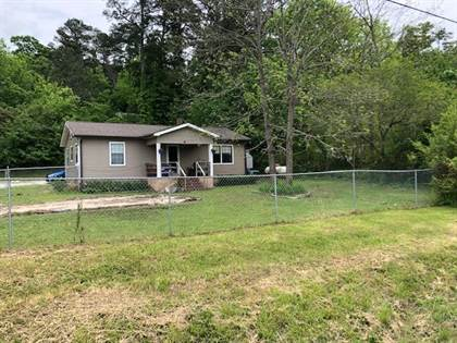 Residential Property for sale in 3048 Chattanooga Road, Rocky Face, GA, 30740