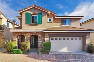 Residential Property for sale in 2852 Bear Valley Rd, Chula Vista, CA, 91915