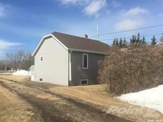 Residential Property for sale in 226 Robertson AVENUE E, Foam Lake, Saskatchewan, S0A 1A0