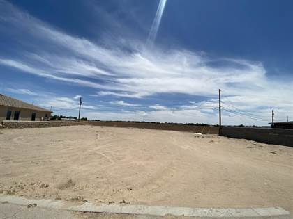 Lots And Land for sale in 350 Burkett Drive, Clint, TX, 79836