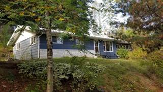 Single Family for sale in 204 Sunrise Dr, Pinehurst, ID, 83850