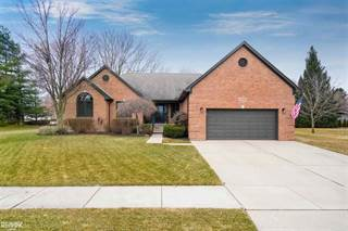 Single Family for sale in 51053 Christine Ct, Greater Sterling Heights, MI, 48316