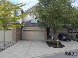 Single Family for rent in 3111  JANEA RUE BLVD, Detroit Beach, MI, 48162