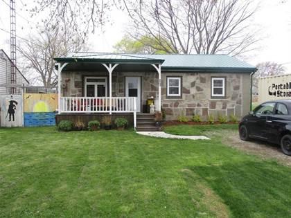 Residential Property for sale in 2003 VIRGIL Street, Sarnia, Ontario, N7T 7Y5