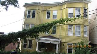 Multi-family Home for sale in 33 Riverview Place, Yonkers, NY, 10701
