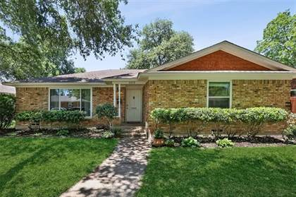 Residential Property for sale in 8459 Sweetwood Drive, Dallas, TX, 75228