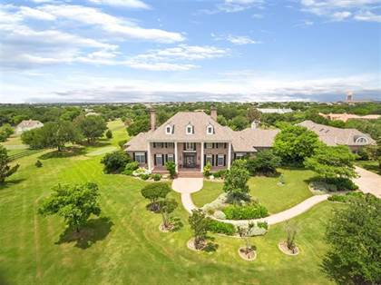 Residential Property for sale in 15 Riva Ridge, Frisco, TX, 75034