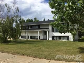 Residential Property for sale in 200 5th STREET S, Wakaw, Saskatchewan, S0K 4P0