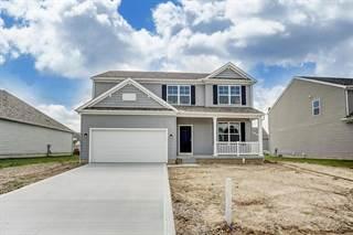 Single Family for sale in 111 Ellington Boulevard, Granville, OH, 43023