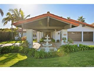 Single Family for sale in 6968 Alta Vista Drive, Rancho Palos Verdes, CA, 90275