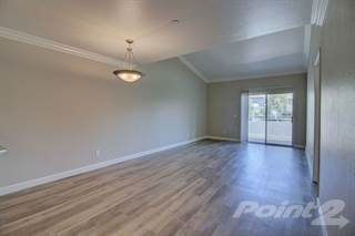 Apartment for rent in Legends at Rancho Belago - The Del Sol, Moreno Valley, CA, 92553