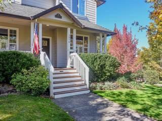 Single Family for sale in 1216 NE 89TH AVE, Vancouver, WA, 98664