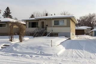Single Family for sale in 9547 85 ST NW, Edmonton, Alberta, T6C3E1