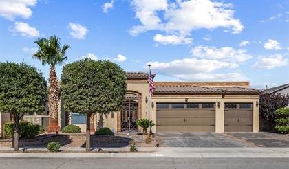 Residential Property for sale in 3128 DESTINY POINT Drive, El Paso, TX, 79938