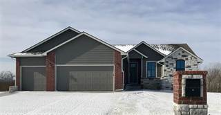 Single Family for sale in 5129 N Athenian, Wichita, KS, 67204