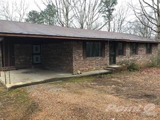 Residential Property for sale in 7984 HWY. 370, Ashland, MS, 38603