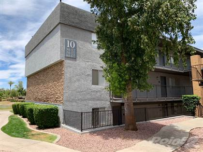 Apartment for rent in Biltmore on the Lake, Phoenix, AZ, 85029