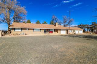Single Family for sale in 91 County Road 213, Muleshoe, TX, 79347