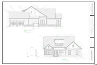 Single Family for sale in 2540 Lavendar Ln., Myrtle Beach, SC, 29579