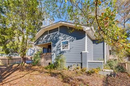 Residential Property for sale in 1310 Hartford Avenue SW, Atlanta, GA, 30310