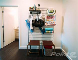 Apartment for rent in Eleanor Apartments Seattle, Seattle, WA, 98115