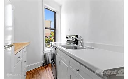 Coop for sale in 96 South Portland Ave 2, Brooklyn, NY, 11217