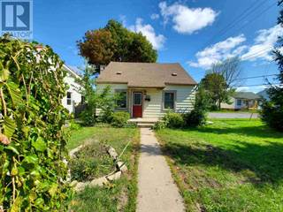 Single Family for sale in 645 Alfred ST, Kingston, Ontario, K7K4K1