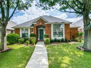 Single Family for sale in 2005 Westbury Lane, Allen, TX, 75013