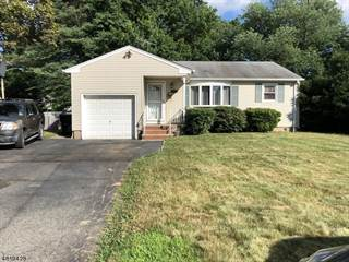 Single Family for sale in 1339-43 W 5TH ST, Plainfield, NJ, 07063