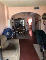 Multi-family Home for sale in 3408 RICHMOND Avenue, El Paso, TX, 79930