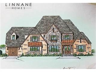 Single Family for sale in 11008 Strike The Gold Lane, Waxhaw, NC, 28173